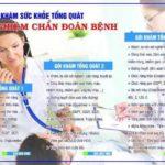 Phòng khám Medic Sài Gòn-97 HẢI PHÒNG- ĐÀ NẴNG