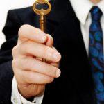Viết CV xin việc tiếng anh chìa khóa để thành công
