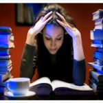 10 điều khiến bạn quay cuồng những học vẫn không hiệu quả