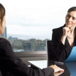 Làm gì khi nhà tuyển dụng từ chối tuyển bạn