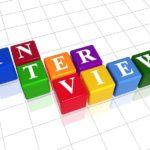 Những điều cần tránh khi đi phỏng vấn xin việc