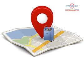 địa chỉ mua máy oxy tại Đà Nẵng