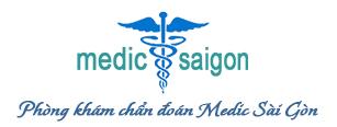 phòng khám medic