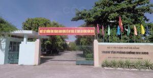 Trung-tâm-phòng-chống-HIV-Đà-Nẵng