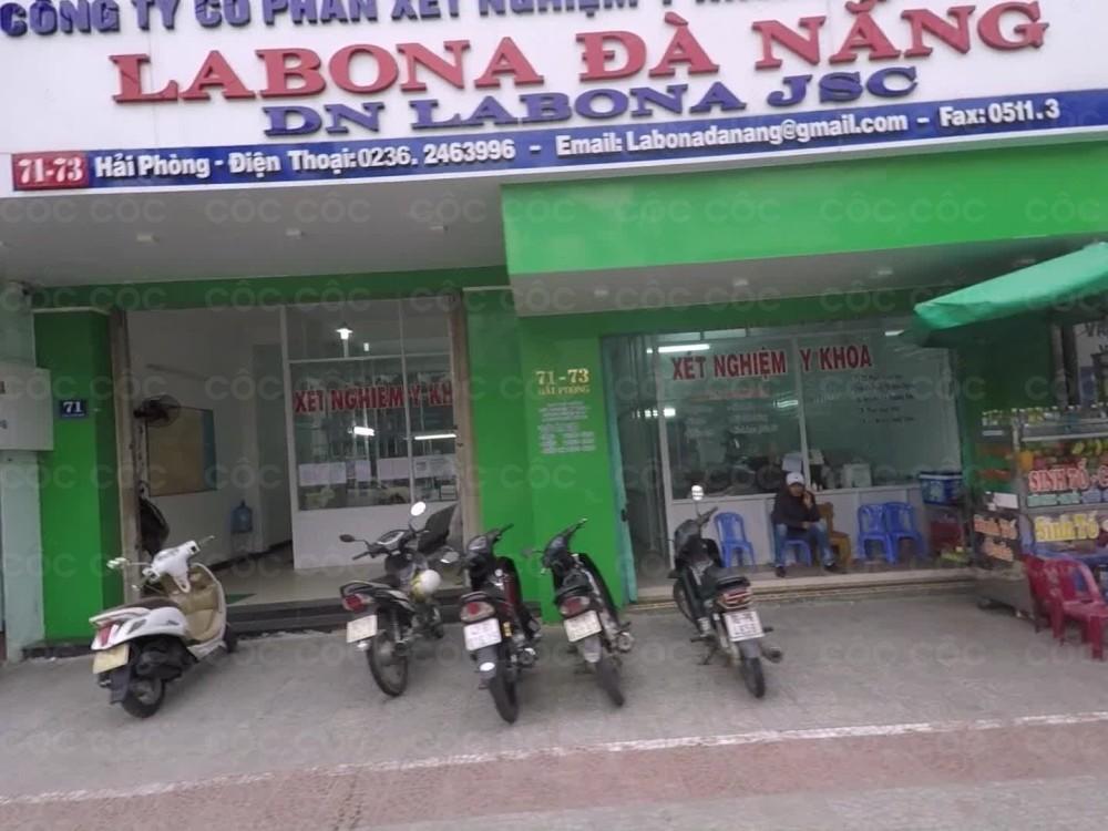 Trung-tâm-xét-nghiệm-Labona-Đà-Nẵng