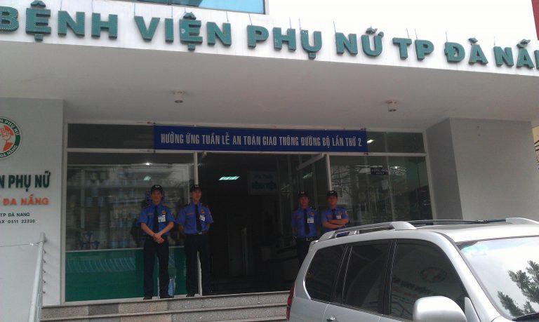 benh-vien-phu-nu-da-nang-smartbuddy-vietnam-768x459