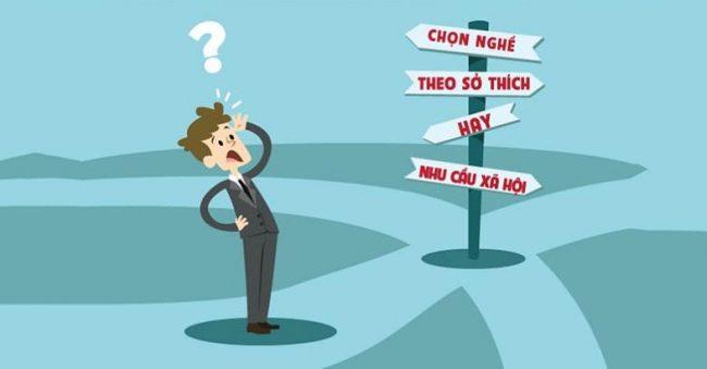 img-test-comnunication