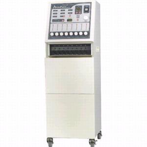 Máy điện châm pointron_801