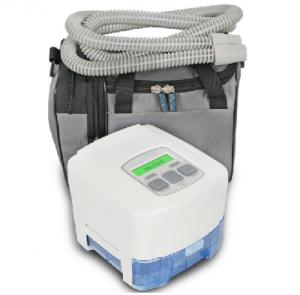 máy trợ thở DV57D