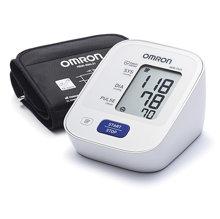 máy đo huyết áp 7121