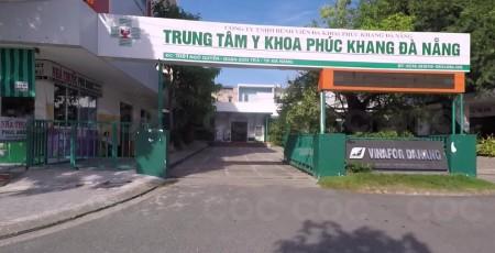 Phúc-Khang-Đà-Nẵng