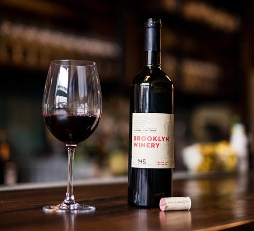rượu vang đỏ