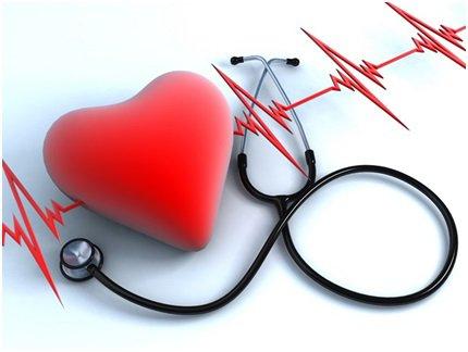 huyết áp tâm thu và tâm trương