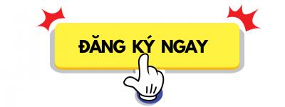 dang-ky-ngay-VNPT